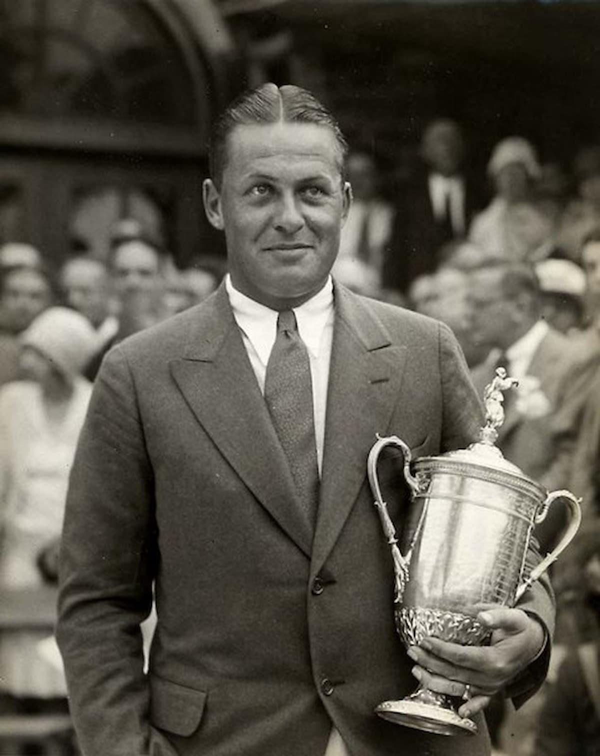 Bobby-Jones-Nguoi-sang-lap-giai-golf-The-Masters