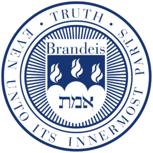 truong-Brandeis-University