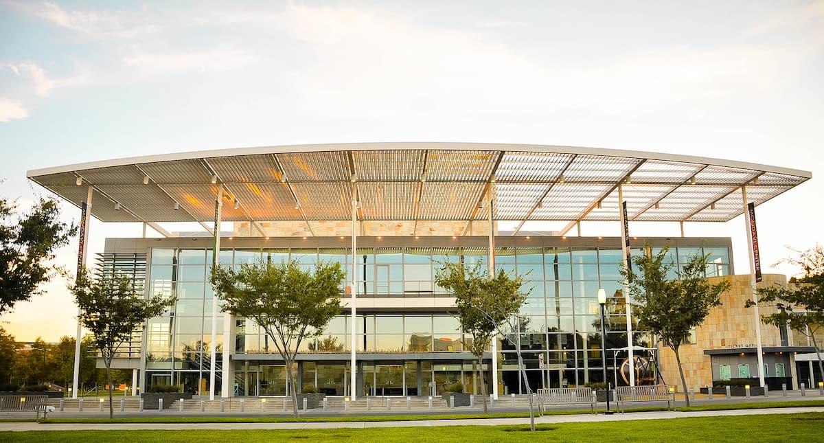 Trường Đại học California, Davis – University of California,Davis (UC Davis)