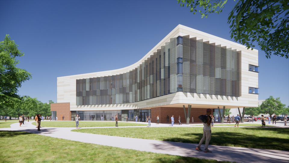 Đại học Nam Florida – University of South Florida