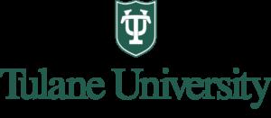 truong-tulane-university