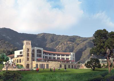 Đại học Pepperdine – Pepperdine University